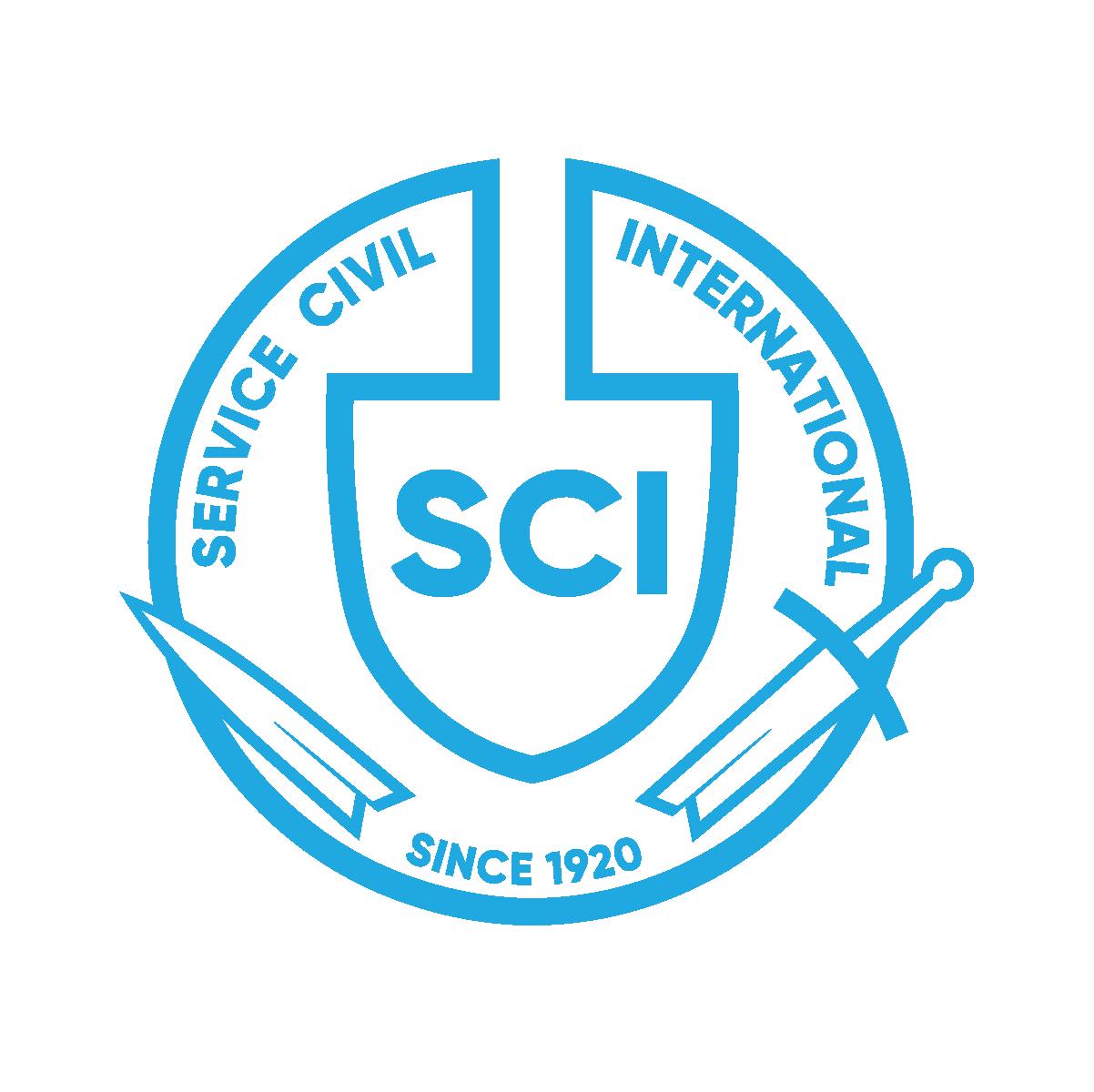 SCI Online Learning Platform